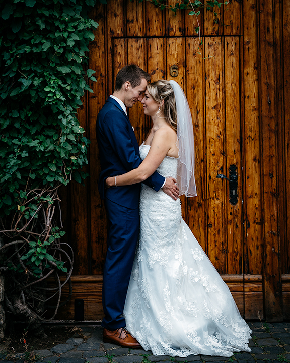 hochheim-germany-wedding--shell-eide-photography-tobi-&-anna-30