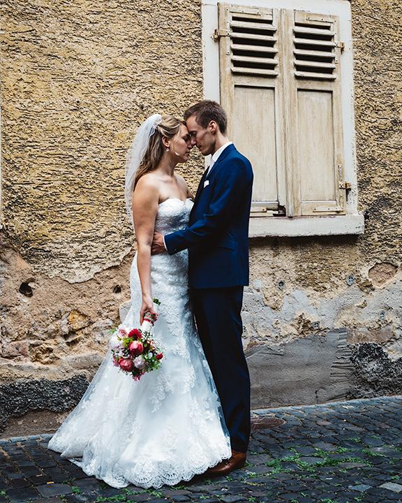 hochheim-germany-wedding--shell-eide-photography-tobi-&-anna-32