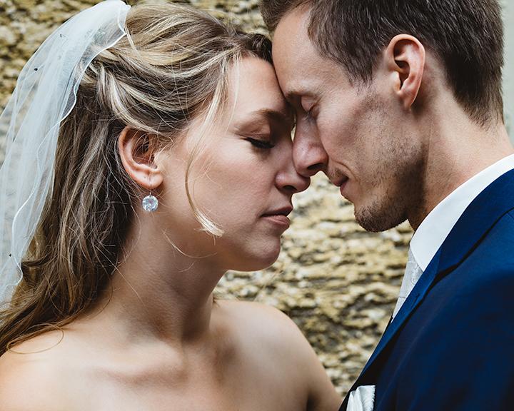 hochheim-germany-wedding--shell-eide-photography-tobi-&-anna-33