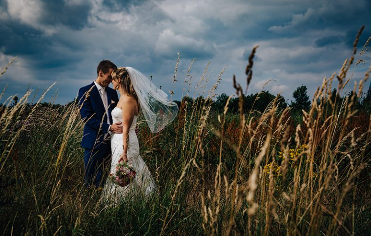 hochheim-germany-wedding--shell-eide-photography-tobi-&-anna-34