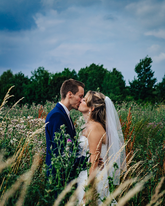 hochheim-germany-wedding--shell-eide-photography-tobi-&-anna-35