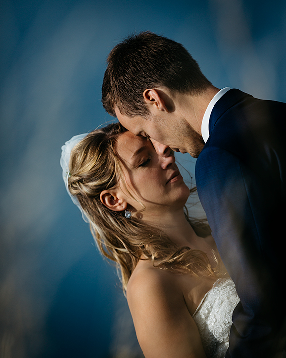 hochheim-germany-wedding--shell-eide-photography-tobi-&-anna-36