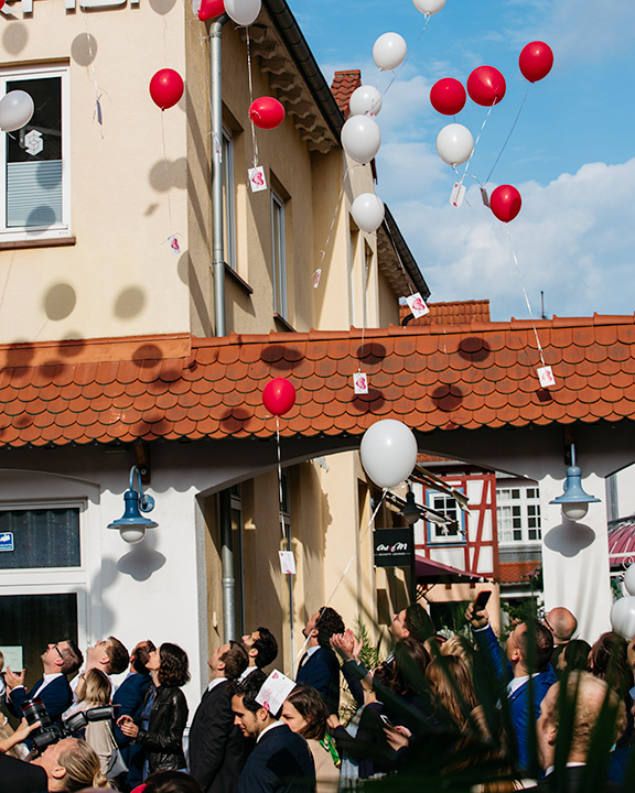 hochheim-germany-wedding--shell-eide-photography-tobi-&-anna-37