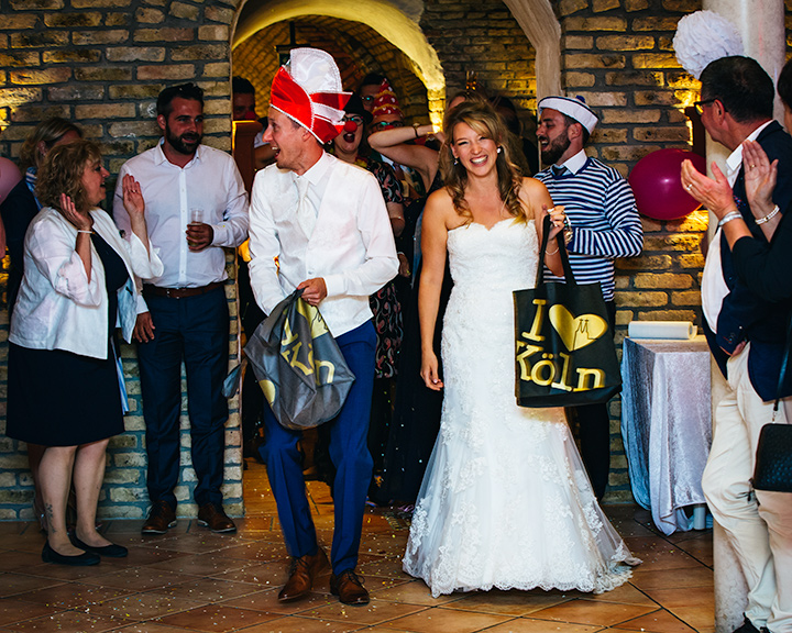 hochheim-germany-wedding--shell-eide-photography-tobi-&-anna-38