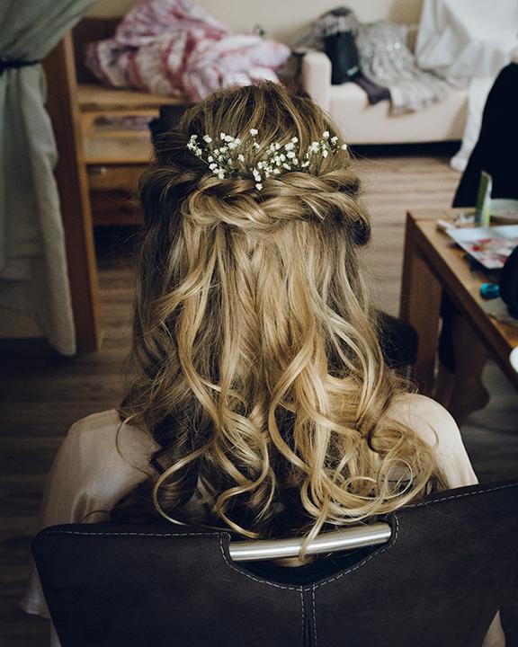 hochheim-germany-wedding--shell-eide-photography-tobi-&-anna-4