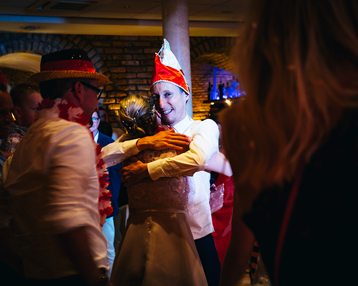 hochheim-germany-wedding--shell-eide-photography-tobi-&-anna-40