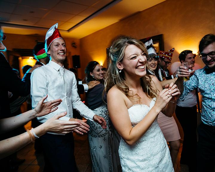 hochheim-germany-wedding--shell-eide-photography-tobi-&-anna-41