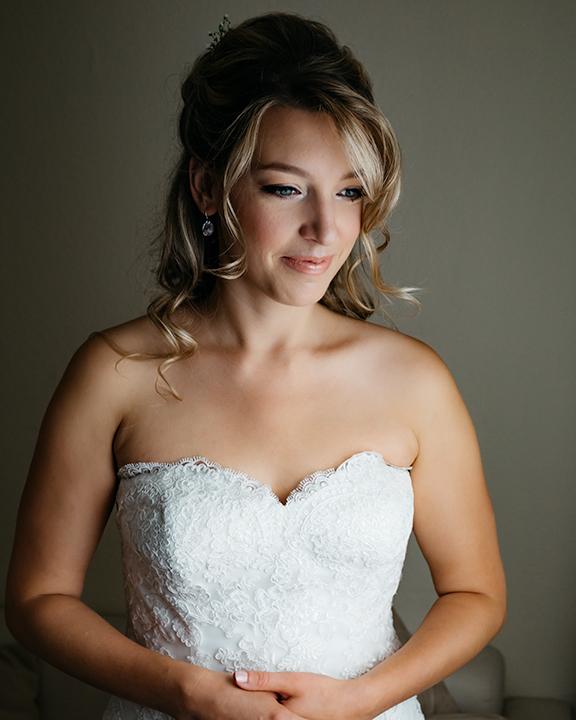 hochheim-germany-wedding--shell-eide-photography-tobi-&-anna-6