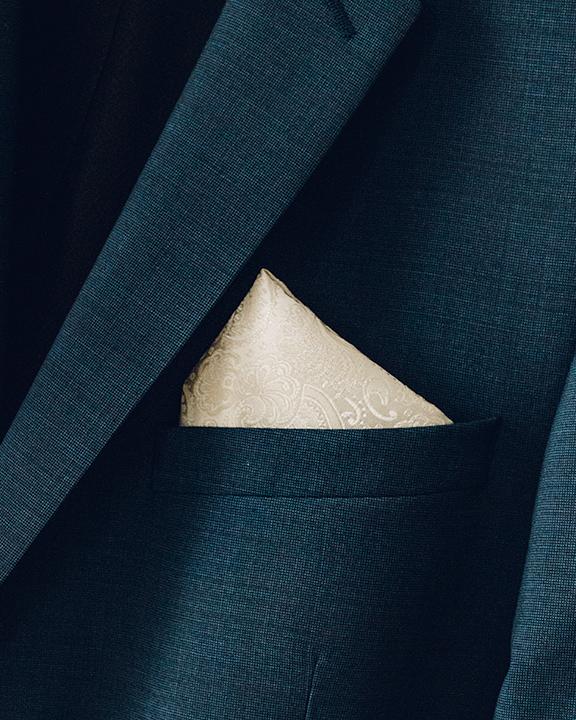 hochheim-germany-wedding--shell-eide-photography-tobi-&-anna-8