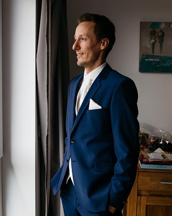 hochheim-germany-wedding--shell-eide-photography-tobi-&-anna-9