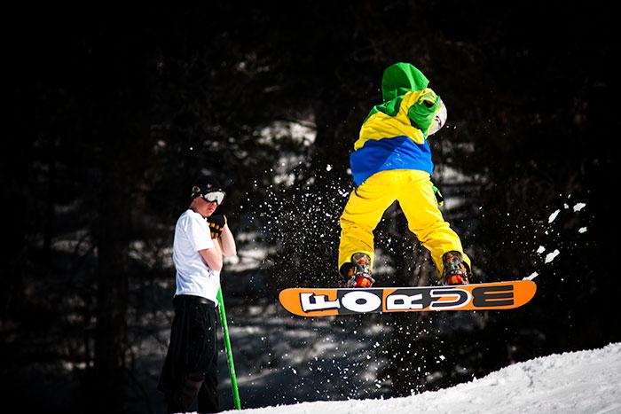 Shell-Eide-Photography-Blog-Snow-Boarding-canada