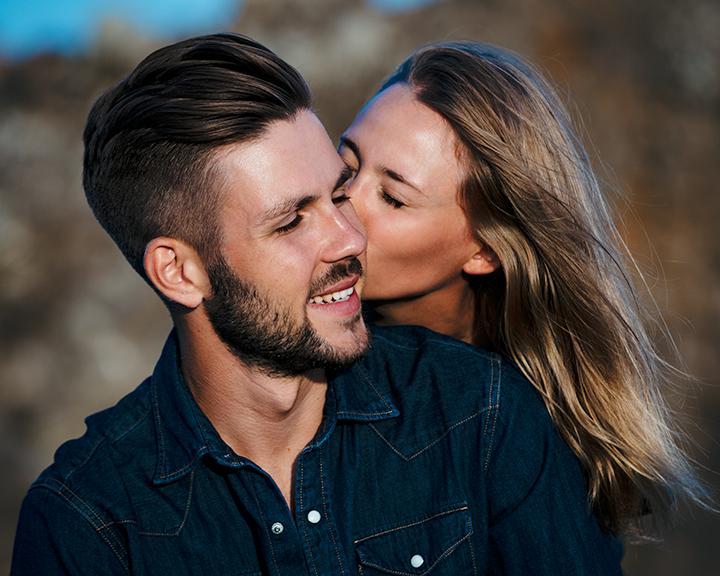 portugal-couple-photoshoot-shell-eide-photographyamelia-and-timon-10