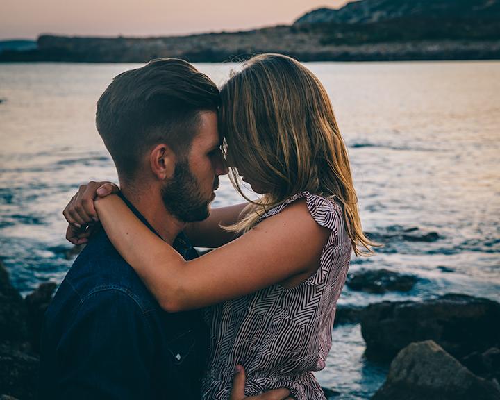portugal-couple-photoshoot-shell-eide-photographyamelia-and-timon-12
