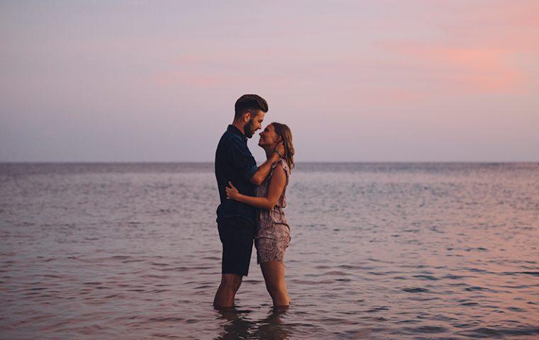 portugal-couple-photoshoot-shell-eide-photographyamelia-and-timon-3