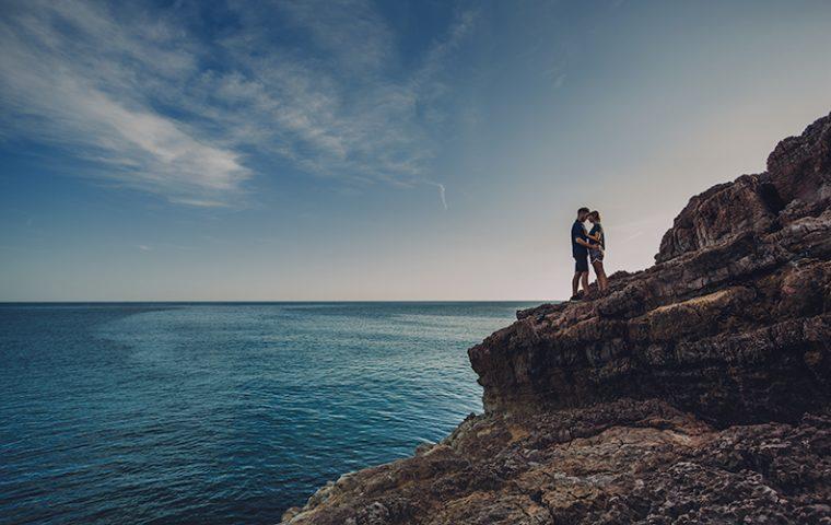 portugal-couple-photoshoot-shell-eide-photographyamelia-and-timon-4