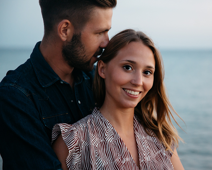 portugal-couple-photoshoot-shell-eide-photographyamelia-and-timon-5