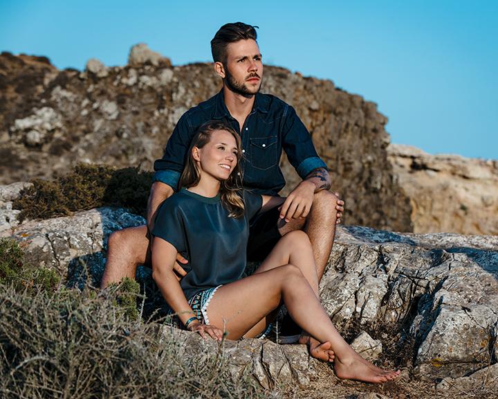 portugal-couple-photoshoot-shell-eide-photographyamelia-and-timon-9