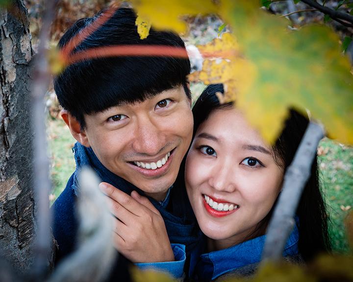bavaria-germany-couple-photo-shoot-shell-eide-Photography-Sunghee-&-k-1