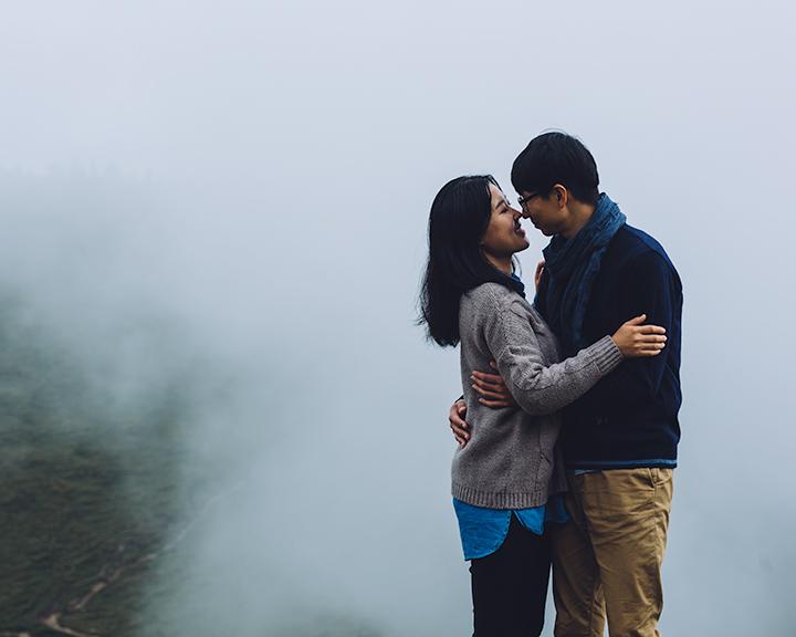 bavaria-germany-couple-photo-shoot-shell-eide-Photography-Sunghee-&-k-2