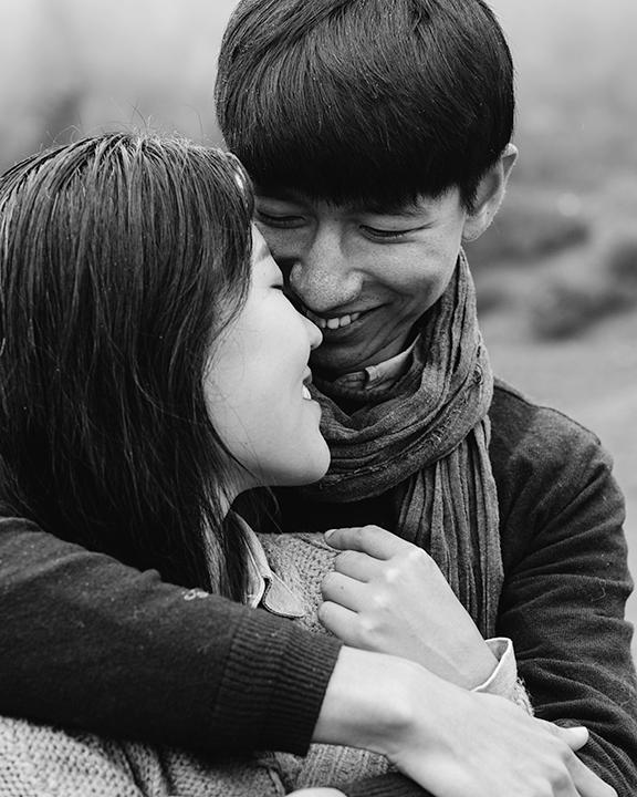 bavaria-germany-couple-photo-shoot-shell-eide-Photography-Sunghee-&-k10