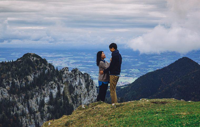 bavaria-germany-couple-photo-shoot-shell-eide-Photography-Sunghee-&-k11