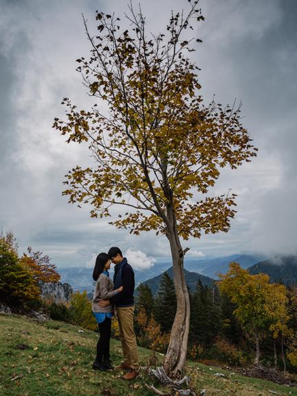 bavaria-germany-couple-photo-shoot-shell-eide-Photography-Sunghee-&-k12