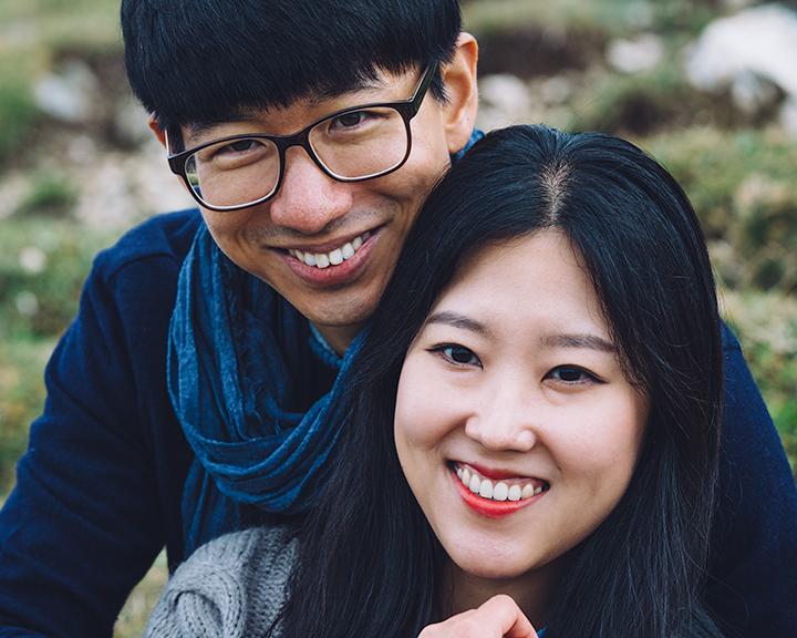 bavaria-germany-couple-photo-shoot-shell-eide-Photography-Sunghee-&-k5