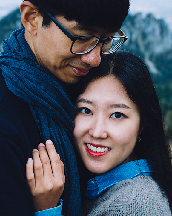 bavaria-germany-couple-photo-shoot-shell-eide-Photography-Sunghee-&-k8