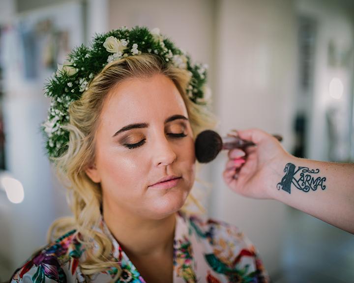 brisbane-australia-wedding-shell-eide-photography-tamara-and-mark.1