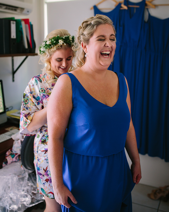 brisbane-australia-wedding-shell-eide-photography-tamara-and-mark10