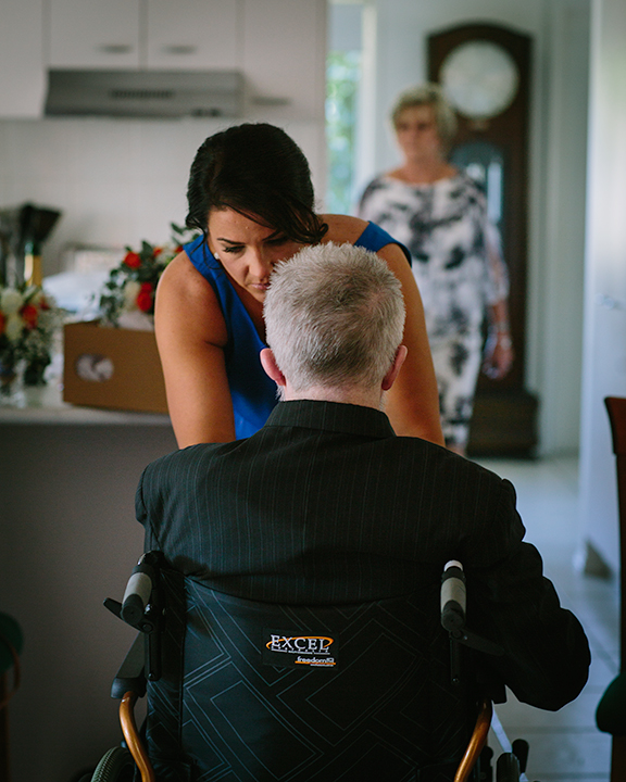 brisbane-australia-wedding-shell-eide-photography-tamara-and-mark11