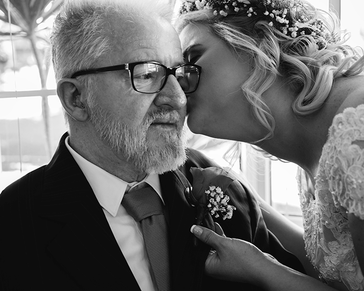 brisbane-australia-wedding-shell-eide-photography-tamara-and-mark14