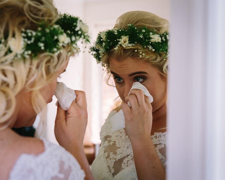 brisbane-australia-wedding-shell-eide-photography-tamara-and-mark15