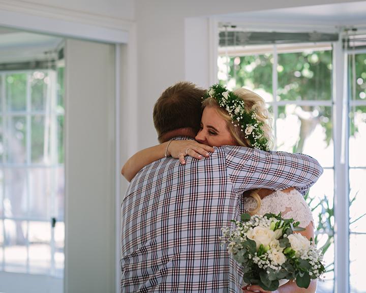 brisbane-australia-wedding-shell-eide-photography-tamara-and-mark16