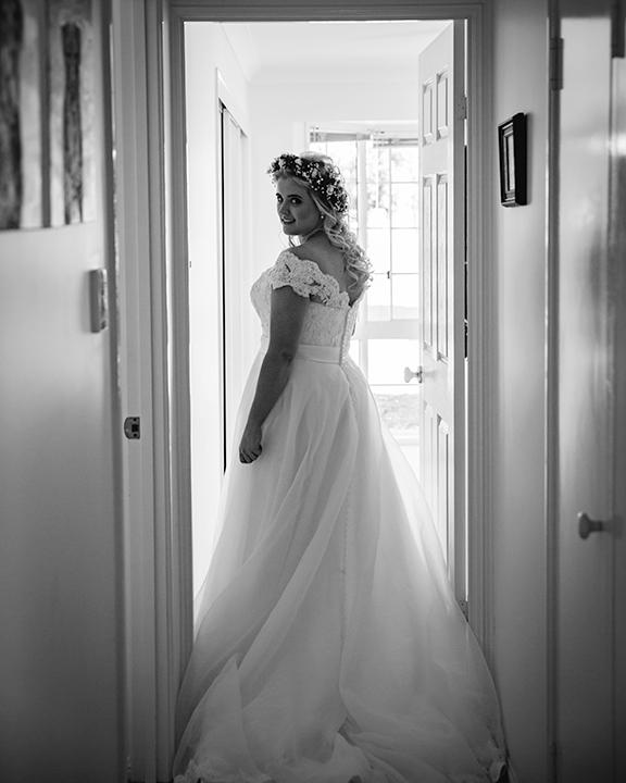 brisbane-australia-wedding-shell-eide-photography-tamara-and-mark18