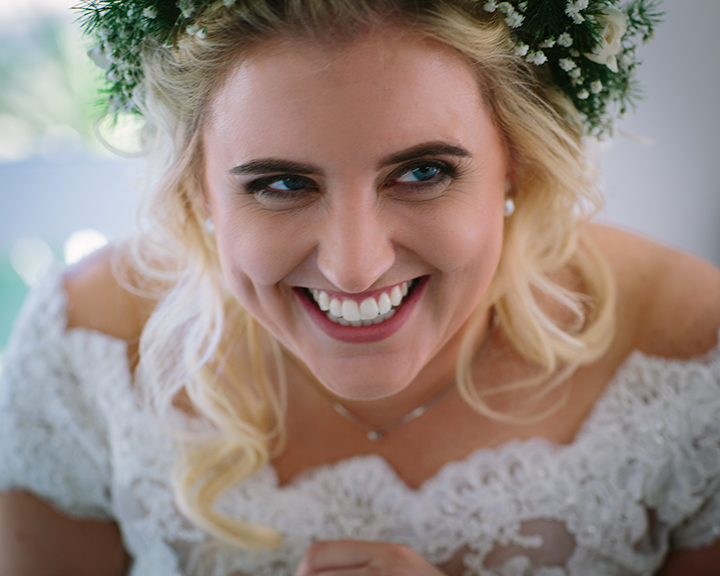brisbane-australia-wedding-shell-eide-photography-tamara-and-mark19