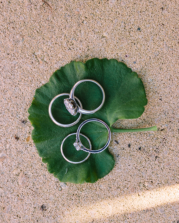 brisbane-australia-wedding-shell-eide-photography-tamara-and-mark2