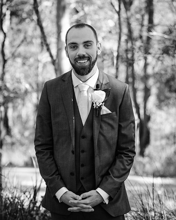 brisbane-australia-wedding-shell-eide-photography-tamara-and-mark21