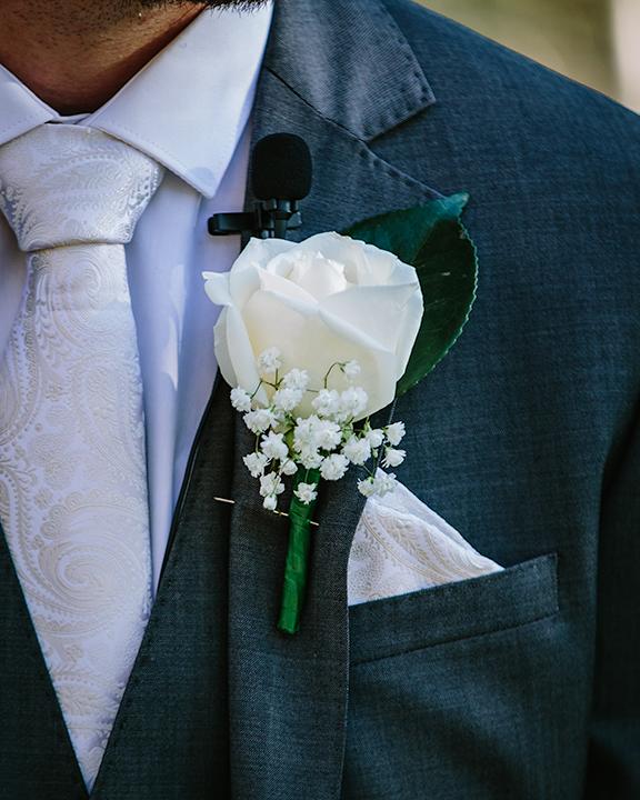 brisbane-australia-wedding-shell-eide-photography-tamara-and-mark22