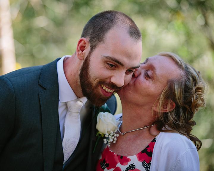 brisbane-australia-wedding-shell-eide-photography-tamara-and-mark23