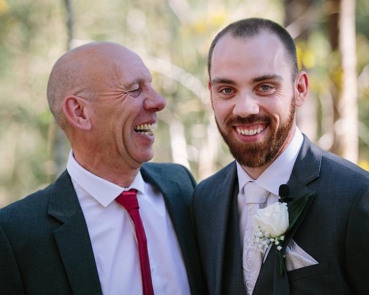 brisbane-australia-wedding-shell-eide-photography-tamara-and-mark24
