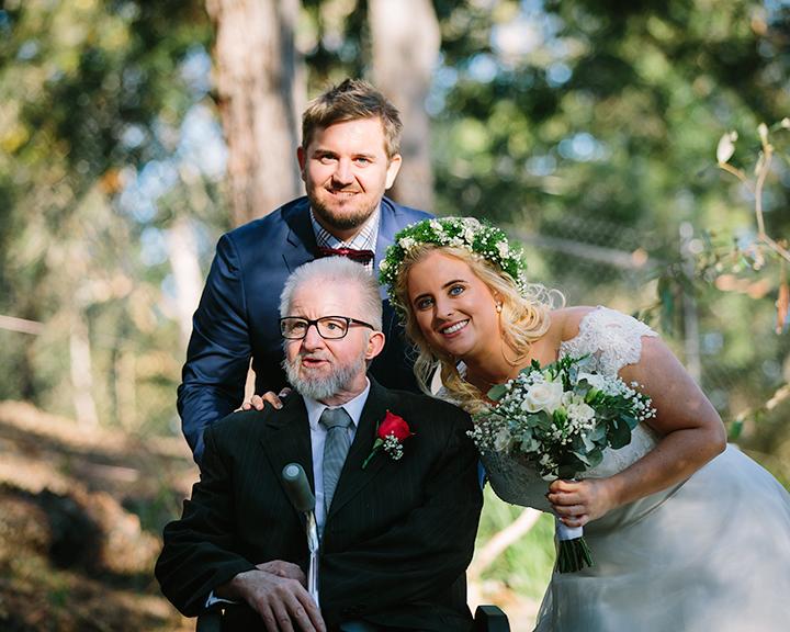 brisbane-australia-wedding-shell-eide-photography-tamara-and-mark25