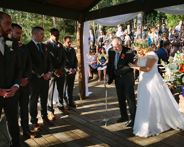 brisbane-australia-wedding-shell-eide-photography-tamara-and-mark26