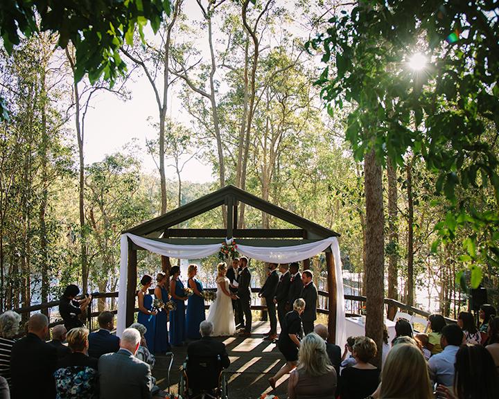 brisbane-australia-wedding-shell-eide-photography-tamara-and-mark29