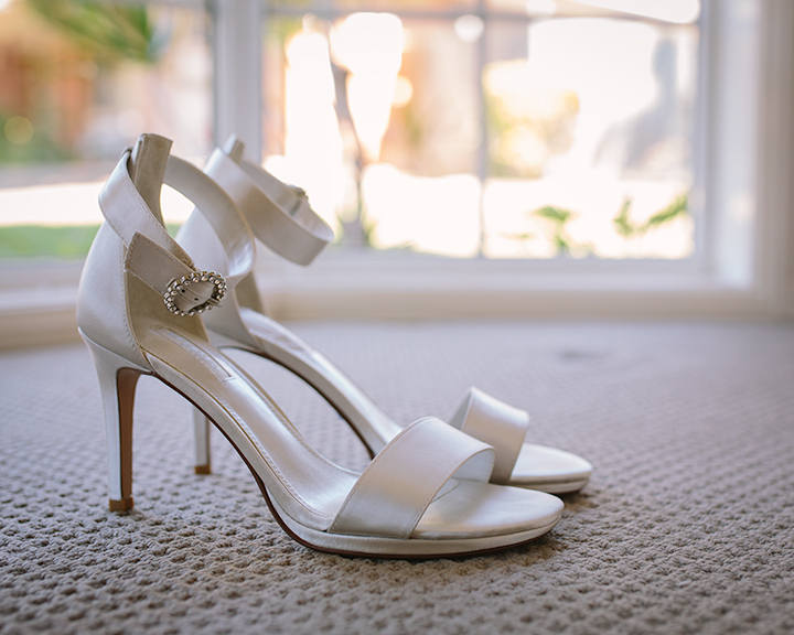 brisbane-australia-wedding-shell-eide-photography-tamara-and-mark3