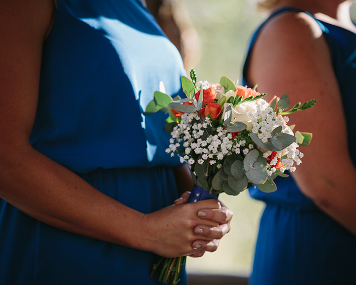 brisbane-australia-wedding-shell-eide-photography-tamara-and-mark30