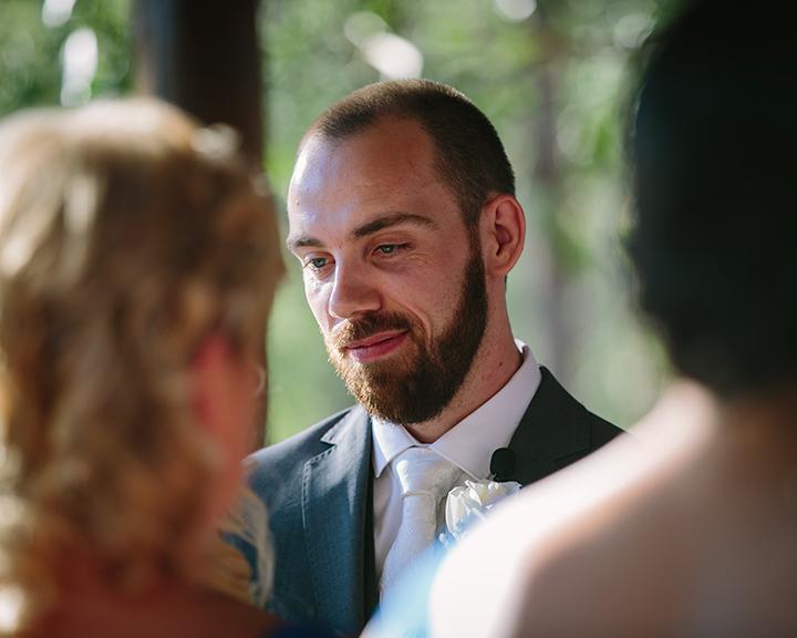 brisbane-australia-wedding-shell-eide-photography-tamara-and-mark31