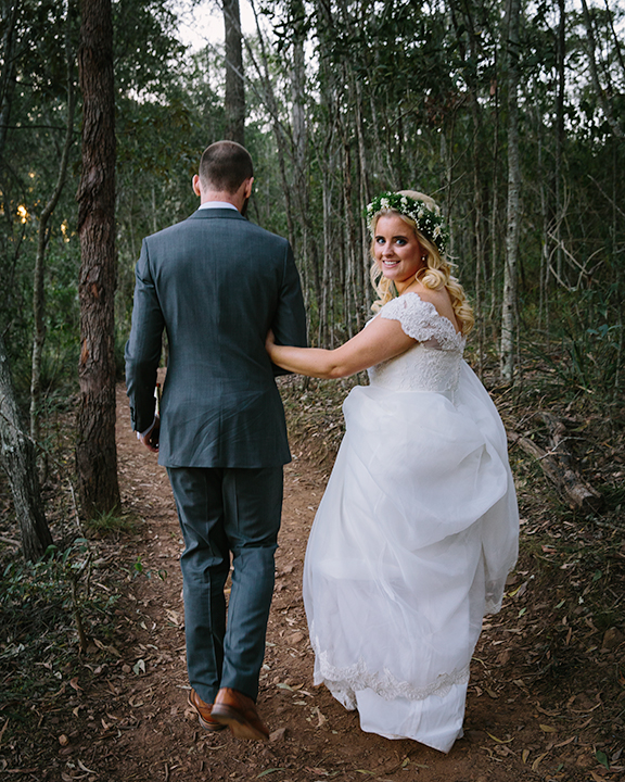 brisbane-australia-wedding-shell-eide-photography-tamara-and-mark32