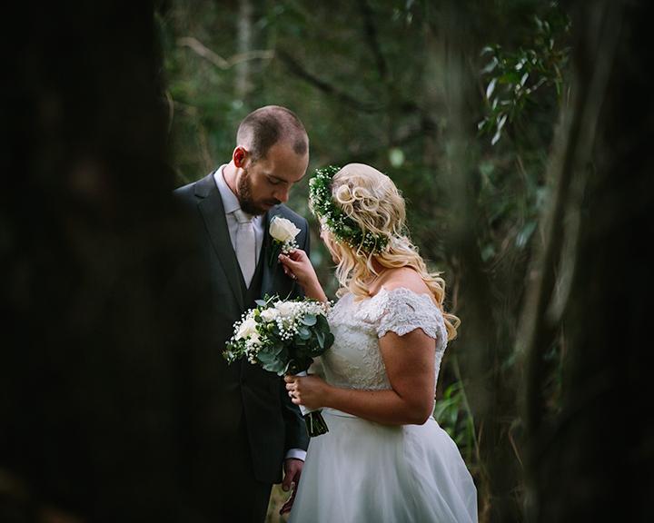 brisbane-australia-wedding-shell-eide-photography-tamara-and-mark33