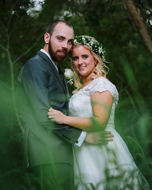 brisbane-australia-wedding-shell-eide-photography-tamara-and-mark34